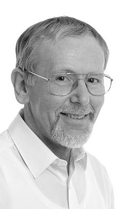 Ernst August Marquart
